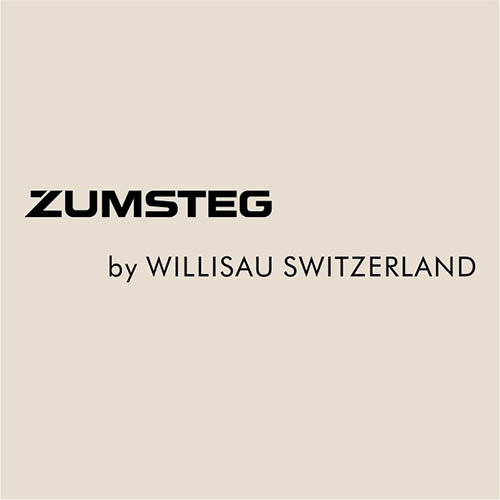 Zumsteg Collection AG